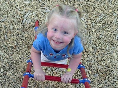 child-on-playground