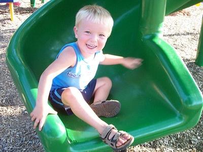 kid-on-slide2